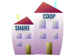 Share Coop